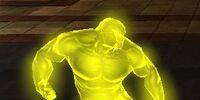 Construct (yellow)
