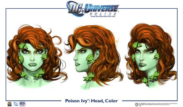 File:PoisonIvy head color.jpg