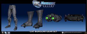 84812 DC ren plyrGear CatBurglar