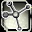 Complex Materials (icon)