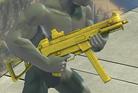 RifleMPU-74