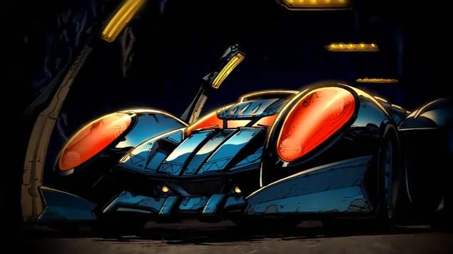 File:Batmobile1.png