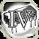 Dispenser Mod IV (icon)