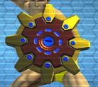 ShieldGiantGear