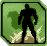File:Icon Feat General 001.png