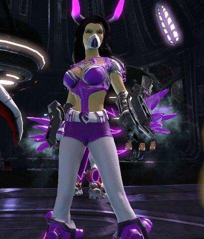 File:DC Universe Online 11.jpg