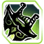 File:Icon MartialArt 001 Green.png