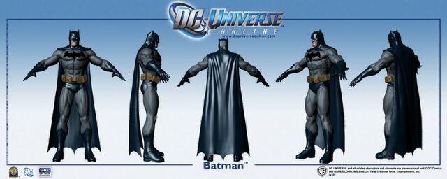 File:DC ren char Batman multi.jpg