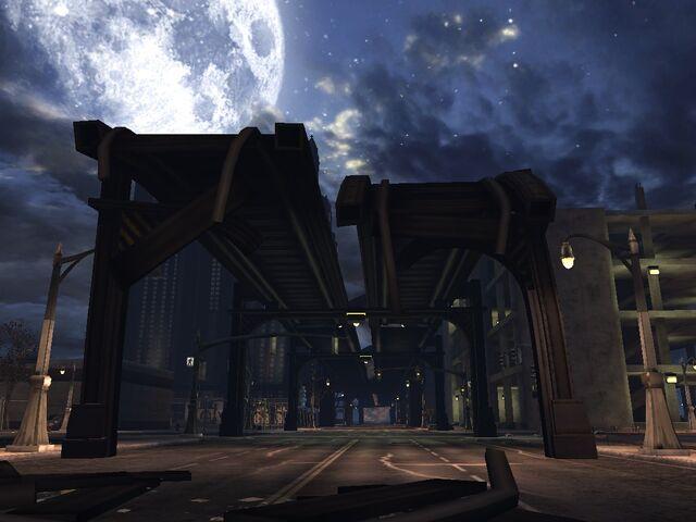 File:GothamRail4.jpg