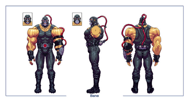 File:Bane body.jpg