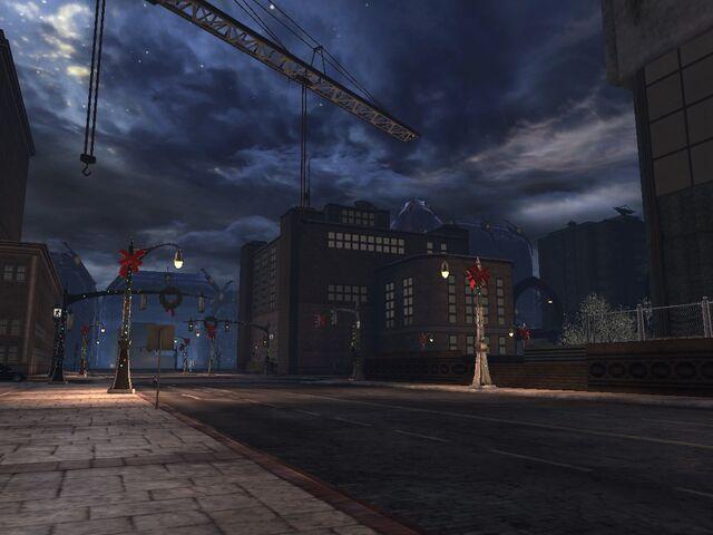 File:GothamChristmas2011.jpg