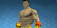 Defender's Stun-Gloves