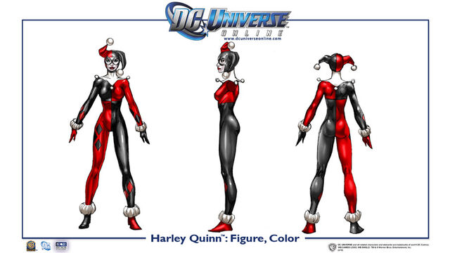 File:Harley Quinn body.jpg