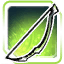 File:Icon Bow 006 Green.png