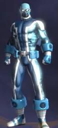 File:Inspired Mister Freeze.jpg