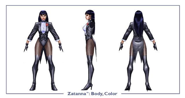 File:Zatanna body color.jpg