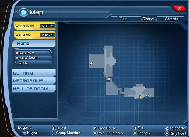 File:Briefing - Legacy of Krypton- Episode 4 (Luthor Mentor) - 05 - Lois and Luthor Map.jpg