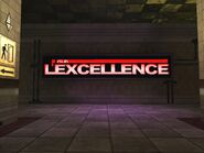 ClubL'Excellence3