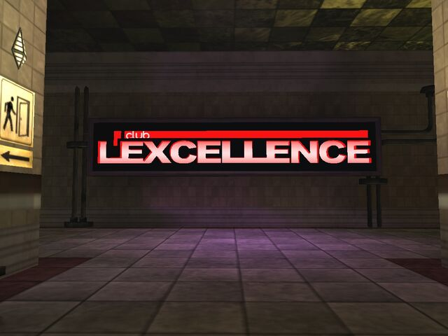 File:ClubL'Excellence3.jpg