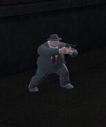 DetectiveSml1