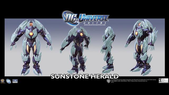 File:SunstoneHerald multi.jpg