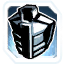 File:Icon Chest 001 White.png