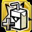 XP-Plus Booster Box