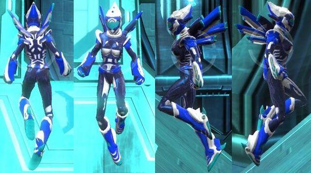 File:Shielded Robot Female.jpg