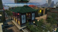 Chinatown-Xanadu