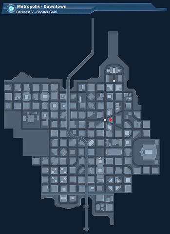 File:Darkness V - Booster Gold Map.png