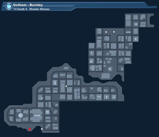 File:'Til Death II - Wonder Woman Map.png