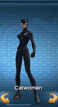 LegendsPvPCatwoman