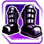 File:Icon Feet 005 Purple.png