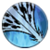 Frost Blast icon