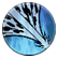 File:Frost Blast icon.png