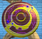 ShieldMechanized