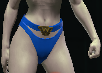 File:Wonder Girl's Mystic Belt equipped.png