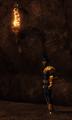 Sentinel Quinnsen (Unholy Matrimony) (Vendor).png
