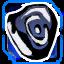 Icon Stone 001 Blue