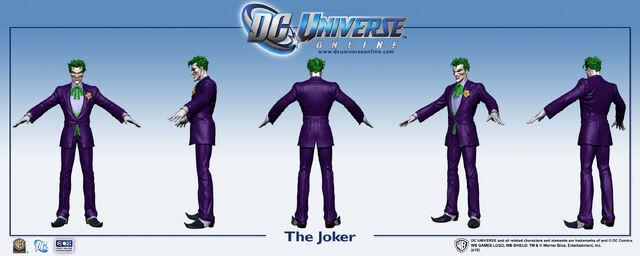 File:DC ren icnChar TheJoker multi R2.jpg