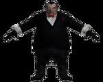 PenguinRender