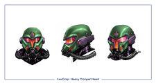 Lex heavy trooper2