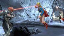 SupergirlPvp1