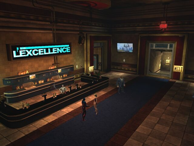 File:ClubL'Excellence5.jpg