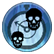 File:Impaling Ice icon.png