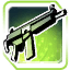 File:Icon Dual Pistol 001 Green.png
