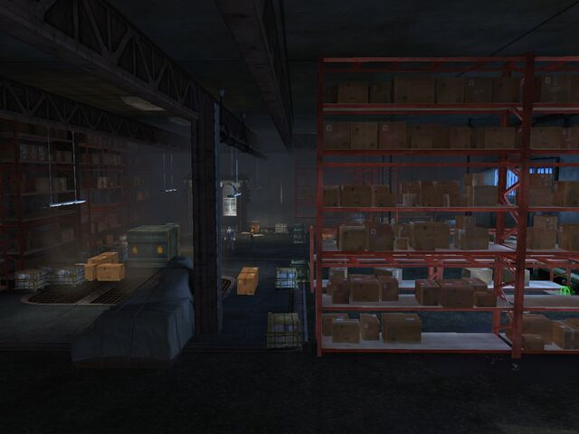 File:MysteriousWarehouse5.jpg