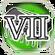 Equipment Mod VII Green (icon)