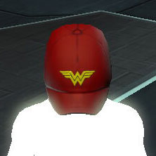 File:Cap-wonderwoman.jpg