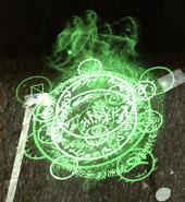 Spectre runes